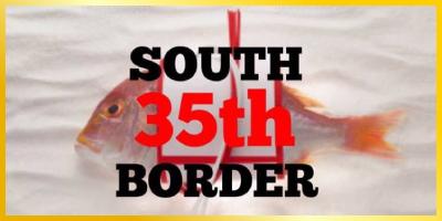 SOUTH 35TH BORDER